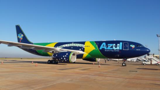 A330-Azul-Marcos-Junglas-620x348